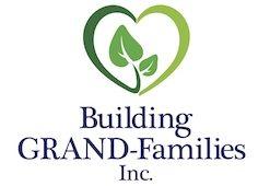 Building GRAND-Families Inc. logo