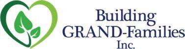 Building GRAND-Families Inc.